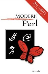 Click the image to buy Modern Perl 2011-2012 from Amazon.com